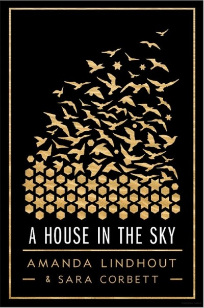 A-House-in-the-Sky-cover (1)