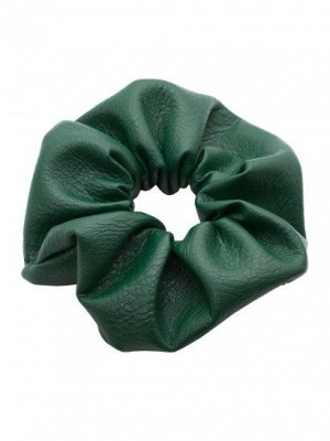 clarissa-scrunchie