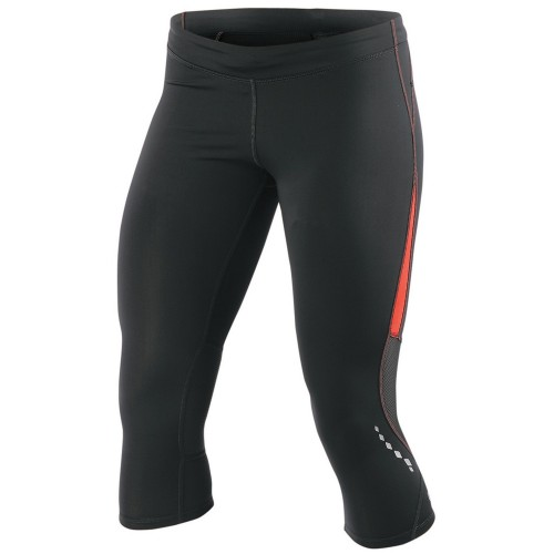 running_pants