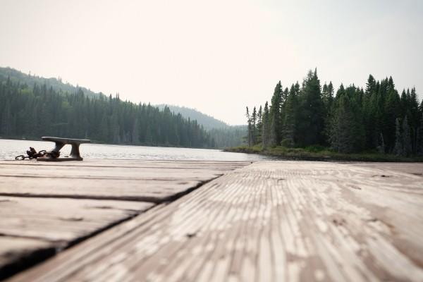 2014-08-life-of-pix-free-stock-photos-forest-wood-pontoon-Lake