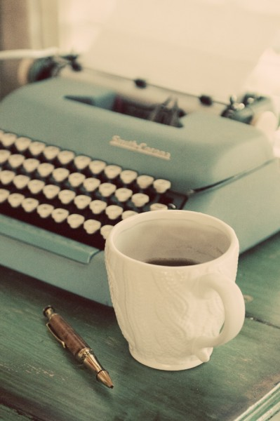typewriter-coffee-cup