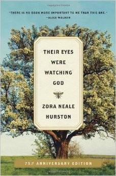eyeswatching